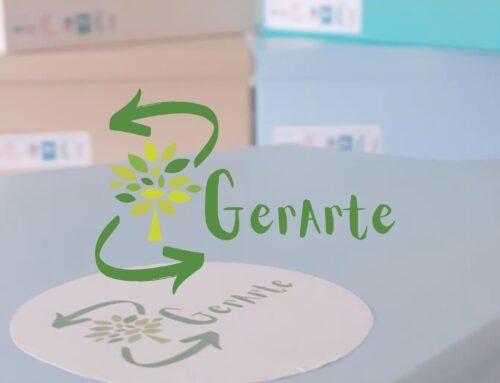GerArte