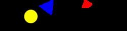 CASPAE Logo